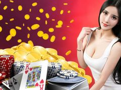 Overcome Winning in Playing Poker Online