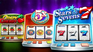 Reviews Require Skill in Playing Slots Online