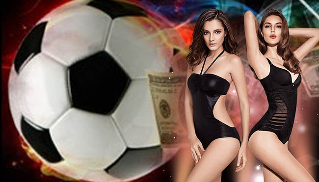 Pay Attention to the Services of Online Sportsbook Gaming Sites